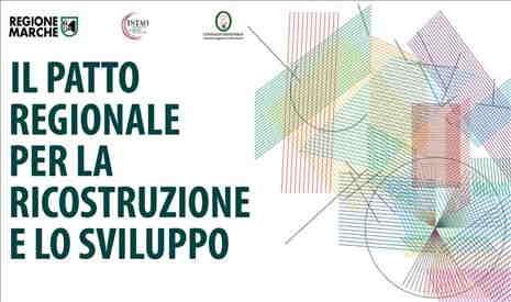 Calendario Scolastico 2020 18 Marche.News Ed Eventi