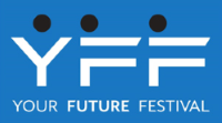YOUR FUTURE FESTIVAL - Destinazione Futuro