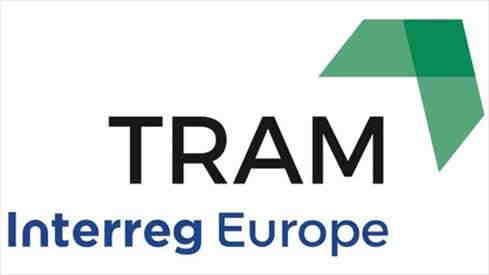 Save the date_l'evento finale del progetto TRAM