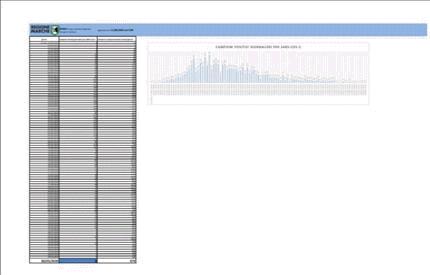 Coronavirus Marche: aggiornamento dati dal GORES - situazione al 31/05/2020 ore 9.00