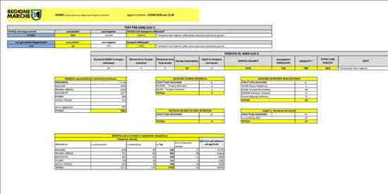 Coronavirus Marche: aggiornamento dati dal GORES - situazione al 23/09/2020 ore 12.00