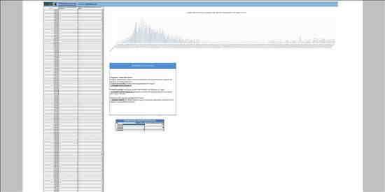 Coronavirus Marche: aggiornamento dati - situazione al 30/09/2020 ore 9.00