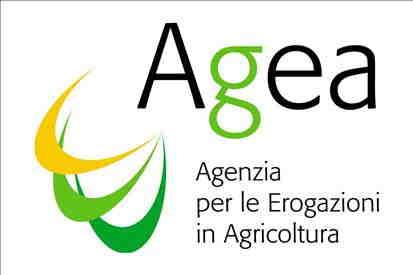 Commissione politiche agricole della Conferenza delle Regioni: le Marche entrano nel Comitato tecnico Agea
