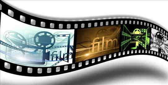 L'assessore alla Cultura Giorgia Latini incontra gli operatori del settore cinematografico