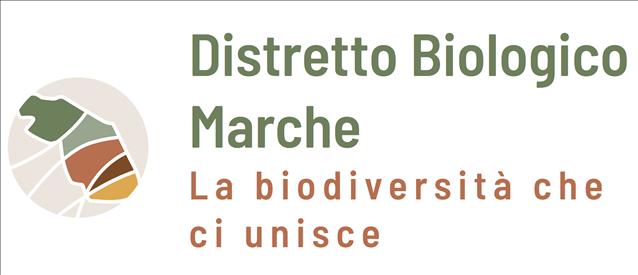 """""""Mille volte bio"""", raggiunta quota mille preadesioni al Distretto biologico unico delle Marche. Il vicepresidente Carloni: """"Brand forte e riconoscibile"""""""