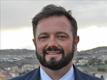 Carloni, vicepresidente Marche: