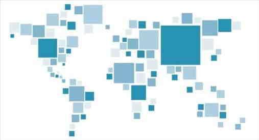 Bando per progetti di cooperazione allo sviluppo per l'anno 2020