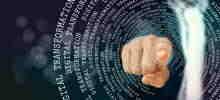 Pubblico il bando per sostenere i processi di riorganizzazione aziendale a seguito emergenza COVID-19: Investimenti in nuove tecnologie digitali, tecnologie 4.0 e modelli di smart working nelle differenti funzioni aziendali