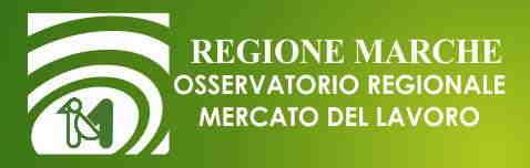 Osservatorio Regionale Mercato del Lavoro