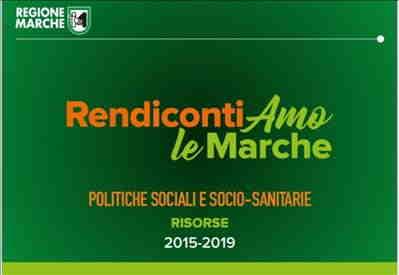 Approvato il piano sociale 2020-2022