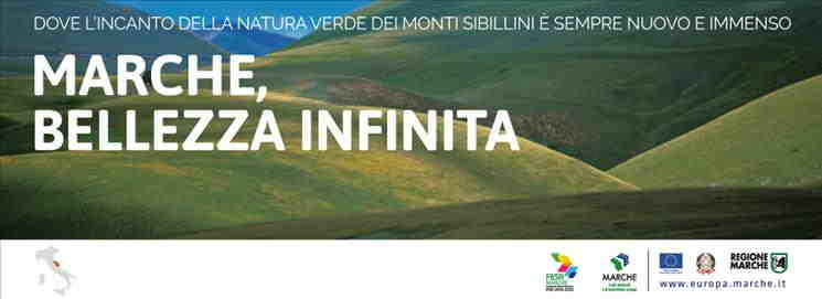 Calendario Fiera Rimini.Regione Marche News Ed Eventi