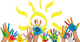 Socialità e gioco per bambini 0-3 anni