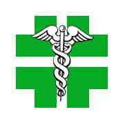Soggetto aggregatore: indetta la procedura per l'affidamento della fornitura di farmaci, parafarmaci e altri prodotti per le farmacie comunali della regione marche