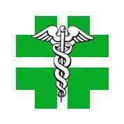 Soggetto aggregatore: stipulati gli Accordi Quadro per la fornitura di farmaci, parafarmaci e altri prodotti per le Farmacie comunali della Regione Marche. Al via le adesioni.