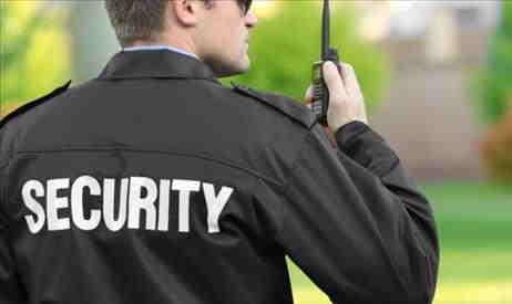 Servizio di vigilanza armata: le Amministrazioni della Regione Marche possono aderire alle Convenzioni stipulate dal Soggetto aggregatore regionale