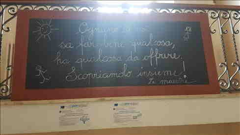Servizi educativi e sistema integrato 0-6: tre appuntamenti nelle Marche