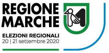 Elezioni Regionali 2020 - Ripartizione dei Seggi finale per lista e circoscrizione (non ufficiale)