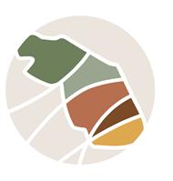 DISTRETTO BIOLOGICO REGIONALE: Pubblicato l'avviso per il riconoscimento