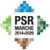 PSR MARCHE 2014-2020, AGEA HA RIDOTTO LA DURATA DELLA GARANZIA (FIDEJUSSIONE) RICHIESTA AGLI AGRICOLTORI