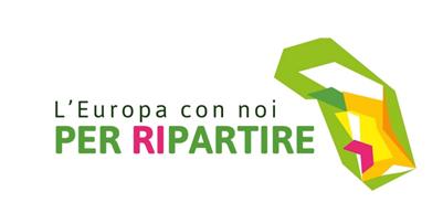 PSR Marche 2014 – 2020: Prorogato il Bando Progetti Integrati Filiere Corte e Mercati Locali in area cratere del sisma