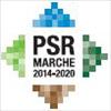 """PSR Marche 2014-2020: Bando Sottomisura 7.4 azione f) """"Realizzazione di elisuperfici destinate a servizi sanitari e/o di protezione civile"""""""