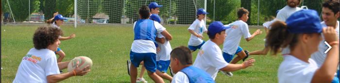 Programma interventi di promozione sportiva 2020 - Licei scientifici ad indirizzo sportivo e Campionati studenteschi