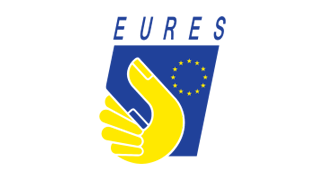 EURES, successo per l'International Carreer & Employers' Days