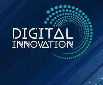 Digital Innovation Hub