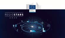E-Festo e Factory of the future candidati al REGIOSTARS Awards 2020