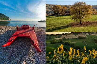 Decreto 181/26 maggio 2020 – Riprendono le attività delle professioni turistiche, dei parchi tematici, dei parchi divertimenti permanenti e degli spettacoli viaggianti