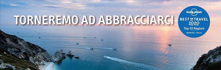 Approvato il programma annuale di promozione turistica