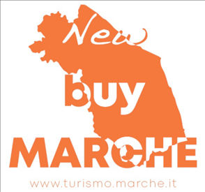 Buy Marche 2019