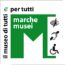 Museo accessibile