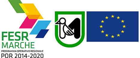 Il progetto ELAASTIC per la razionalizzazione del datacenter del Polo Strategico Regionale in ottica CLoud è finanziato con risorse del POR FESR Marche 2014-2020 OT2