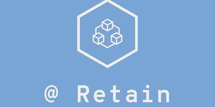 @Retain