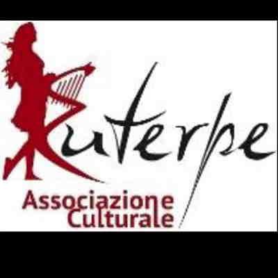 Premio Internazionale Novella Torregiani