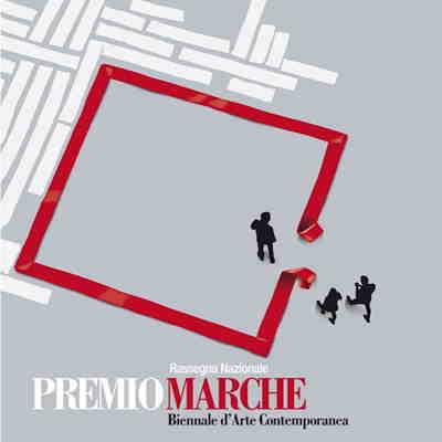Premio Marche