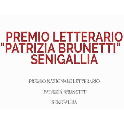 Premio letterario Patrizia Brunetti