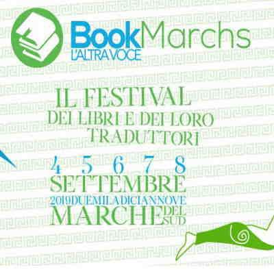 Festival dei libri e dei loro traduttori