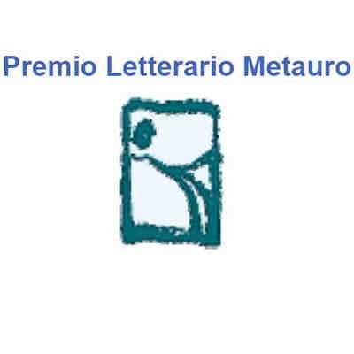 Premio Letterario Metauro