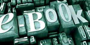 editoria e pubblicazioni