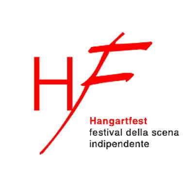 HangartFest