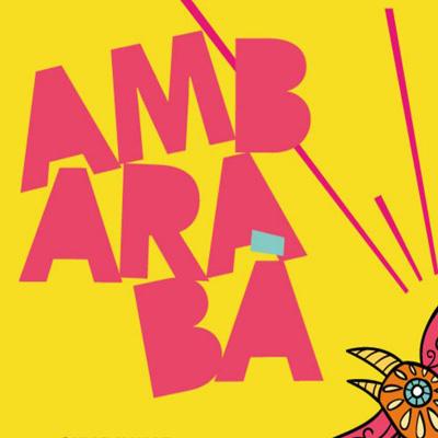 AMBARABA? festival