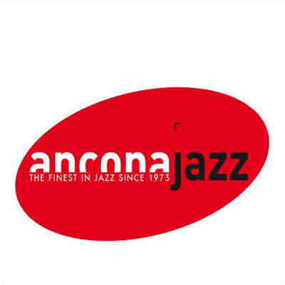 Ancona jazz Festival