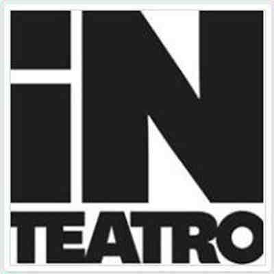 Logo INTeatro