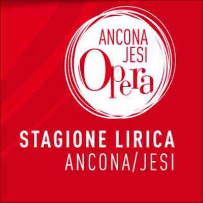 Opera Ancona Jesi
