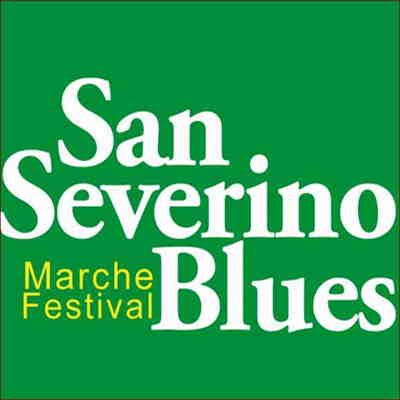 San Severino Blues