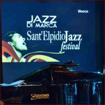Sant'Elpidio Jazz Fest