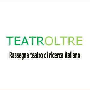 Teatroltre