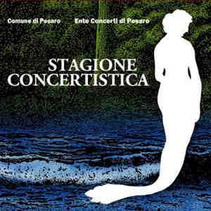 Ente Concerti Pesaro